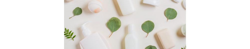 Productos naturales de farmacia online