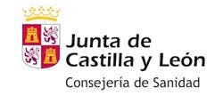 Junta de Castilla y León. Consejería de Sanidad