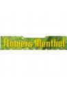 FLOWERSMENTHOL