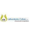 LABORATORIO-COBA