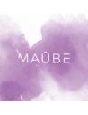MAUBE
