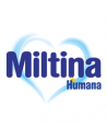 MILTINAHUMANA