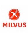 MILVUS