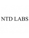 NTD-LABS
