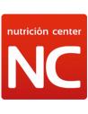 NUTRICIONCENTER