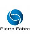 PIERRE-FABRÉ