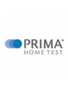 PRIMA-HOME-TEST
