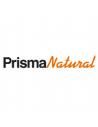 PRISMA-NATURAL