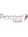 PROCAREHEALTH