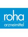 ROHA-MED