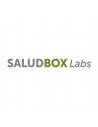 SALUDBOX