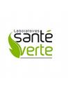 SANTE_VERTE