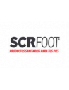 SCRFOOT