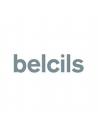 BELCIS