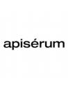 APISÉRUM