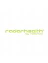 RADAR-HEALTH