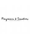 FRAGANCIAS & SENSACIONES S.L.