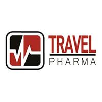 TRAVEL PHARMA
