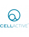 CELL-ACTIVE