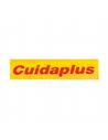 CUIDAPLUS