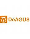 DEAGUS